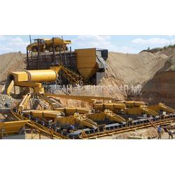 山东挖沙淘金机械,挖沙淘金机械,山东永利矿沙机械图片