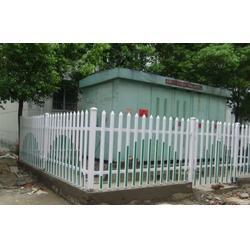塑料钢变压器护栏,莱芜变压器护栏,山东宇佳(图)图片