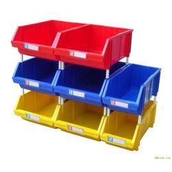 组立零件盒ZL004_上海铭科_组立零件盒图片