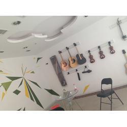 北音之艺琴行(图)|南京水西门艺术培训|南京艺术培训图片