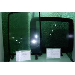 专业汽车玻璃裂缝修补、汽车玻璃、晋通汽车玻璃修补图片