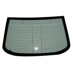 信义玻璃山西总代理(图)、汽车玻璃修补、汽车玻璃图片