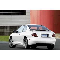 汽车玻璃,晋通汽车玻璃修补,专业安装汽车玻璃图片