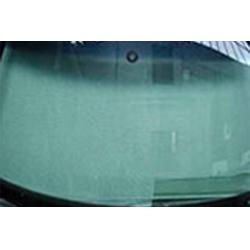 汽车玻璃,晋通汽车玻璃,专业更换汽车玻璃图片
