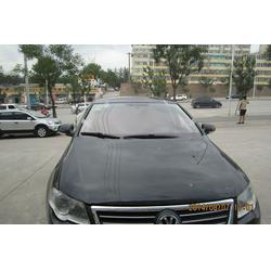 太原汽车玻璃安装-汽车玻璃-太原晋通汽车玻璃(查看)图片