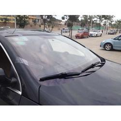 太原汽车玻璃、太原晋通汽车玻璃、汽车玻璃图片