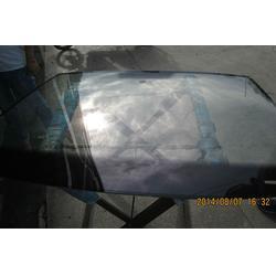 太原晋通汽车玻璃 汽车玻璃-汽车玻璃图片