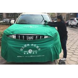 山西信义汽车玻璃朔州店 奔驰汽车玻璃-朔州汽车玻璃图片