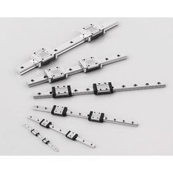 济南INA直线导轨厂家|INA直线导轨|中轴传动图片
