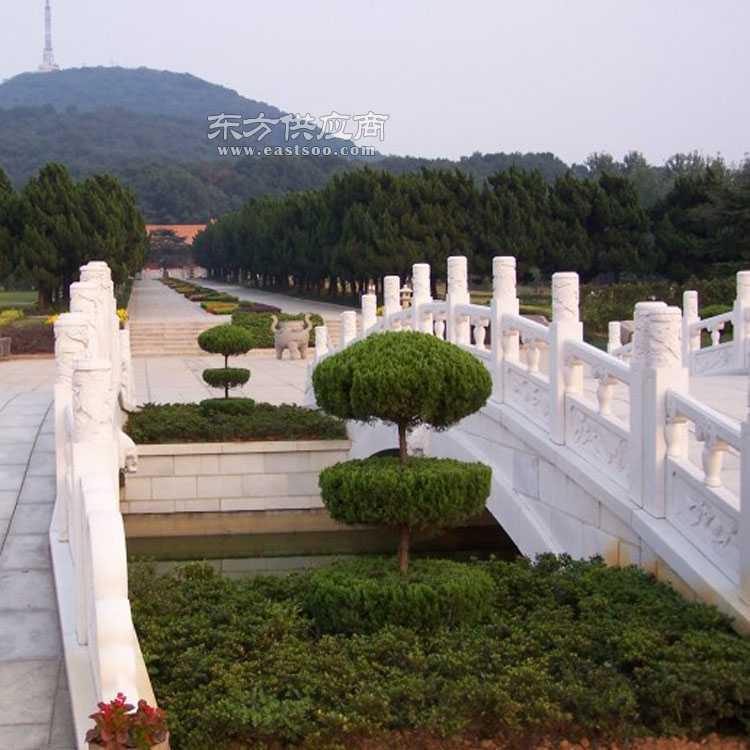 栏板最好汉白玉栏板石雕青石栏杆石雕厂家设深圳公司建筑设计石雕图片