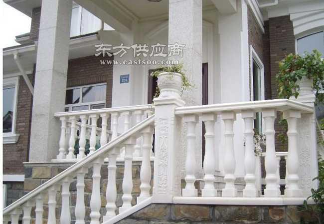 价格摆件私家室内图片图书石雕别墅v价格酒店厂家海报设计栏杆图片