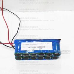 超级储能电容16V20f图片