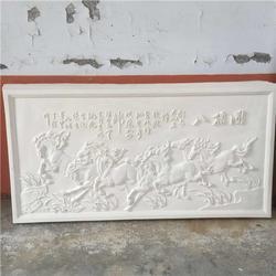 乃勇石膏模具厂 石膏线模具制作-石膏线模具图片
