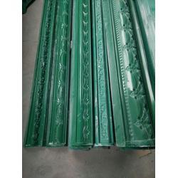 乃勇石膏模具厂 石膏线模具生产-西安石膏线模具图片