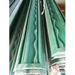 石膏线模具、乃勇石膏模具厂(在线咨询)、哈尔滨石膏线模具图片