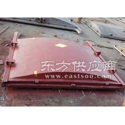 铸铁闸门水库止水3乘3米加厚铸铁闸门高水头铸铁闸门质量好水利部认证企业图片