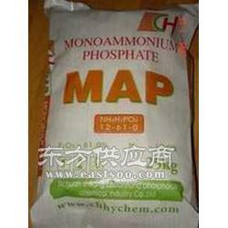 优质磷酸二氢铵俗称磷酸一铵MAP图片