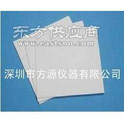 优质原装进口吸墨试纸/什么是吸墨试纸/吸墨试纸特点图片