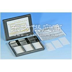 90729铜试纸产品评论 产品参数图片
