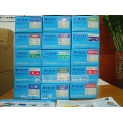 日本共立测试包/日本共立KYORITSU水质离子测试包图片
