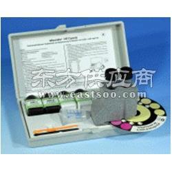 CN快速测试条/CN标准含量检测图片