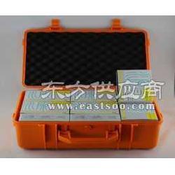 水质污染应急检测箱/应急检测箱/水质应急检测箱图片