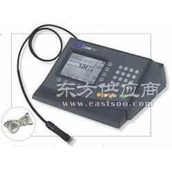 PCB专用铜厚测试仪CMI760图片