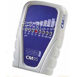铜箔测厚仪CMI95M图片