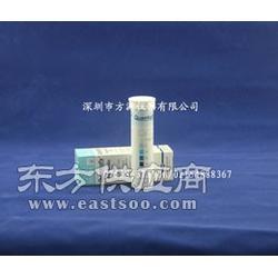 水硬度测试条总硬度检测试纸品牌图片