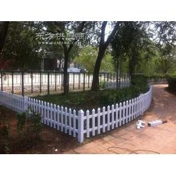 草坪绿化护栏图片