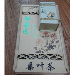 寧波桑葉茶-成勝桑樹合作社-桑葉茶圖片