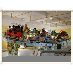 郑州艺童(图) 儿童游乐设备哪家好 儿童游乐设备图片