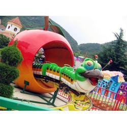 儿童青虫滑车-郑州艺童-青虫滑车图片