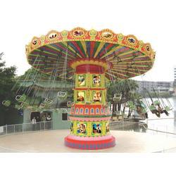 迷你小飞椅游乐设备,艺童游乐(已认证),迷你小飞椅图片