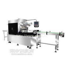 自动化组装机 自动化组装机厂家 镆钛MT-B自动化组装机直销供应商图片