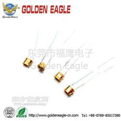 供应福鹰GEC068感应线圈,精密电感线圈,感应线圈的标杆企业图片