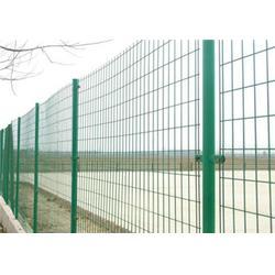 双边丝护栏网优质厂家,辽宁双边丝护栏网,宝潭金属丝网图片