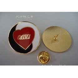 徽标标志 高档徽章制作案例 徽章纪念章制作案例图片