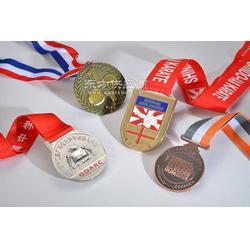 专业定制奖牌高品质奖章制造图片