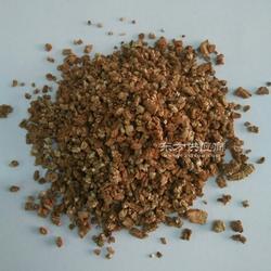微景观营养土 生态瓶专用培养土 自制植物花卉种植土 培植土蛭石图片