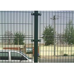 双边丝护栏网|双边丝护栏网|宝潭金属丝网(图)图片