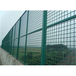 框架隔离网品质-郑州框架隔离网-宝潭金属丝网(查看)图片