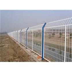 宝潭金属丝网(多图),种类框架隔离网,郑州框架隔离网图片