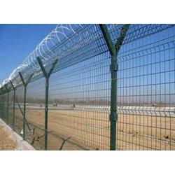 防腐机场防护网_宝潭金属丝网_防腐机场防护网哪家好图片