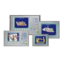西门子TP177A触摸屏触摸屏图片
