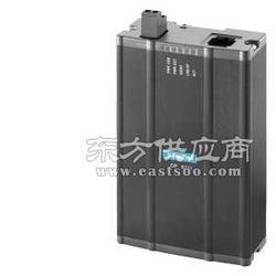 CP5711通讯卡6GK1571-1AA00图片