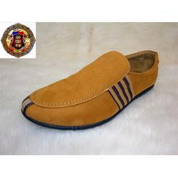 老北京布鞋加盟|益阳老北京布鞋|芙宝祥图片
