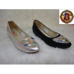 北京芙宝祥鞋业有限公司  (图),老北京布鞋,老北京布鞋图片