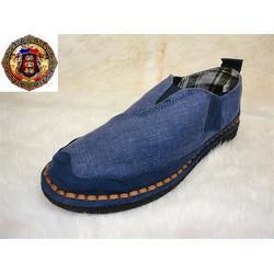 老北京布鞋品牌|芙宝祥(在线咨询)|老北京布鞋图片