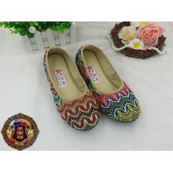 老北京布鞋价钱,德州老北京布鞋,芙宝祥(查看)图片